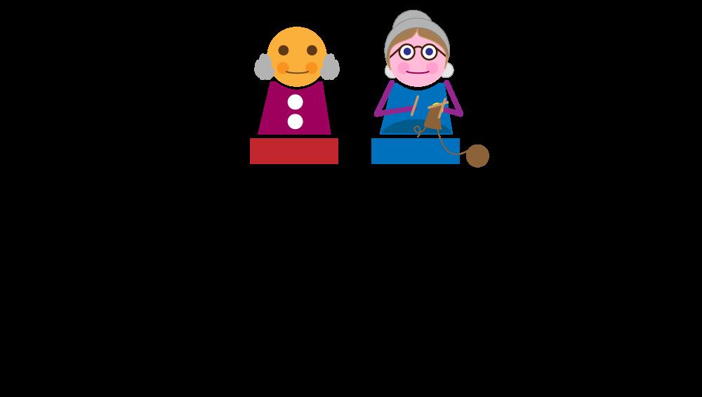 Großelternakademie