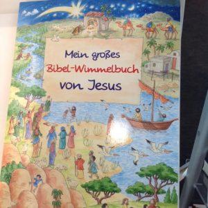 wimmelbuch-jesus